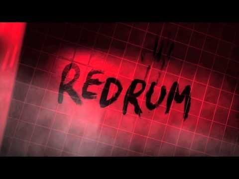 Official Book Trailer For Stephen Kings The Shining Sequel Doctor Sleep
