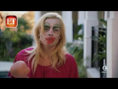 First Trailer For The Anna Nicole Smith Biopic By American Psychos Mary Harron
