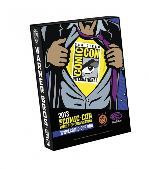 COMIC-CON-Side-Official-Bag-20131