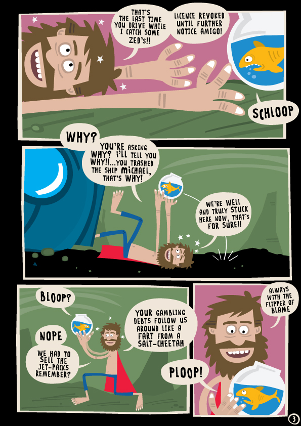 MANFROMSPACE_A5_COMIC3