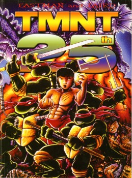 TMNT_25th_cover copy