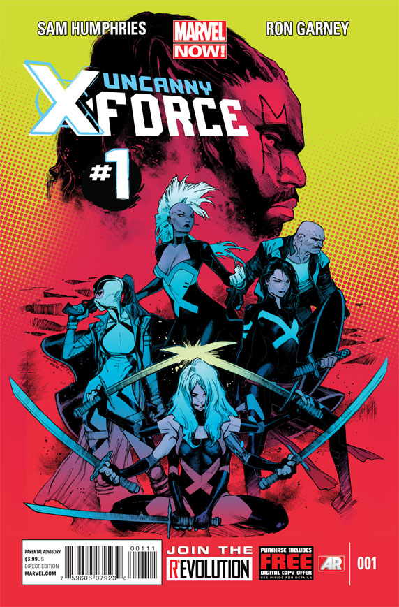 UncannyXForce_1_Cover