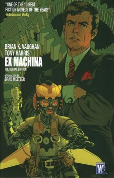 ex_machina_v1_tpb