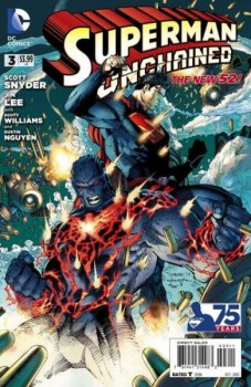 3252115-superman+unchained+01