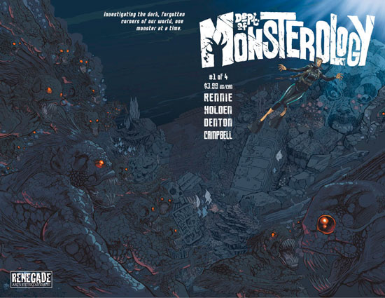 Monsterology_01_COVER_web