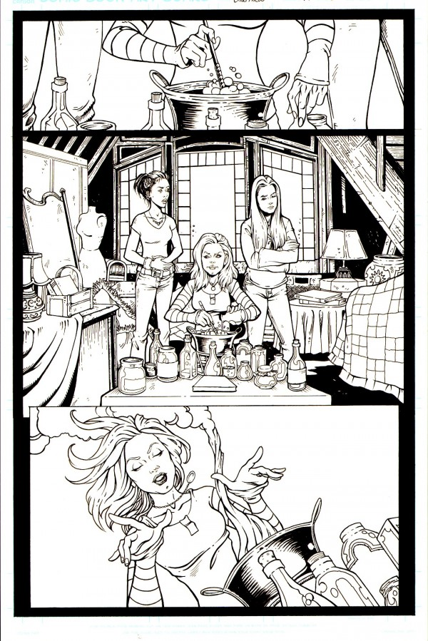 charmed_issue19_page3
