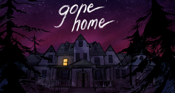 gonehome_1600x900