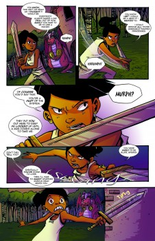 PRINCELESS_PREVIEW_Page7