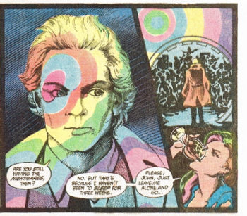 Swamp Thing 37 page 3 panel 2