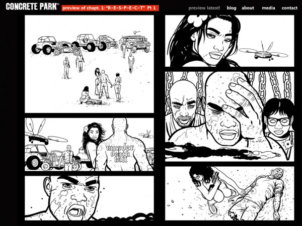 upcoming_pages