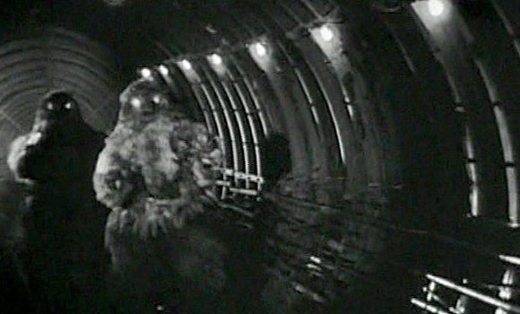 Doctor_Who__The_Web_of_Fear