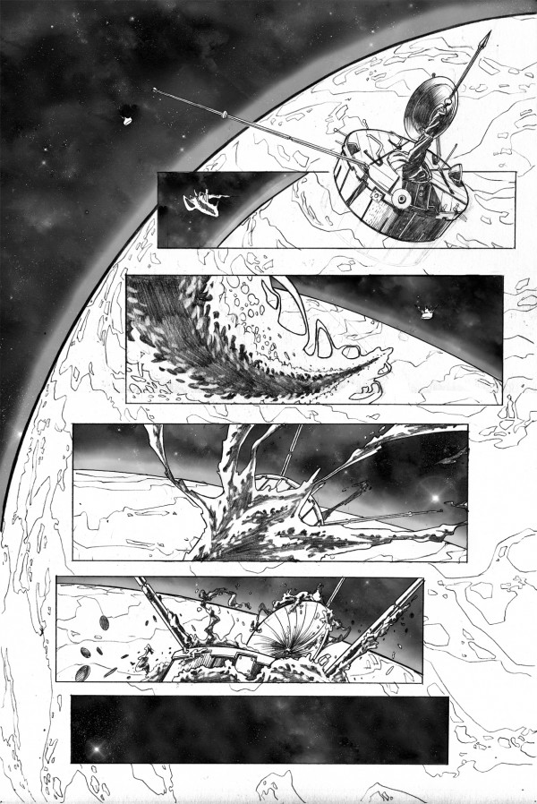MDM_issue_1_page_1_copia[1]