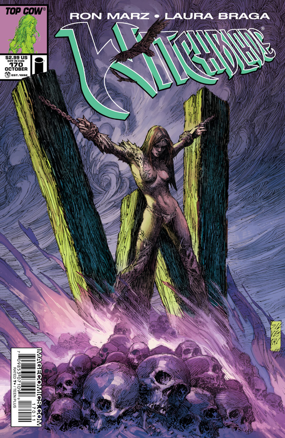 WitchBlade170_cover