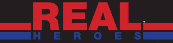 exclusive-bryan-hitch-teases-real-heroes-coming-to-image-in-2014