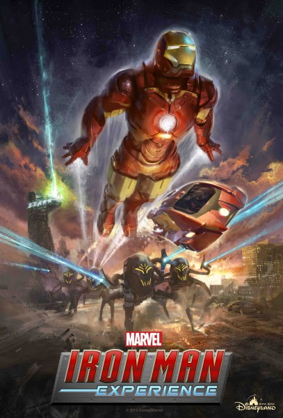 iron-man-experience-poster-407x600