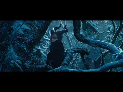 First Trailer For Maleficent Finds Its Best Fairy Tale Moment In Dialogue