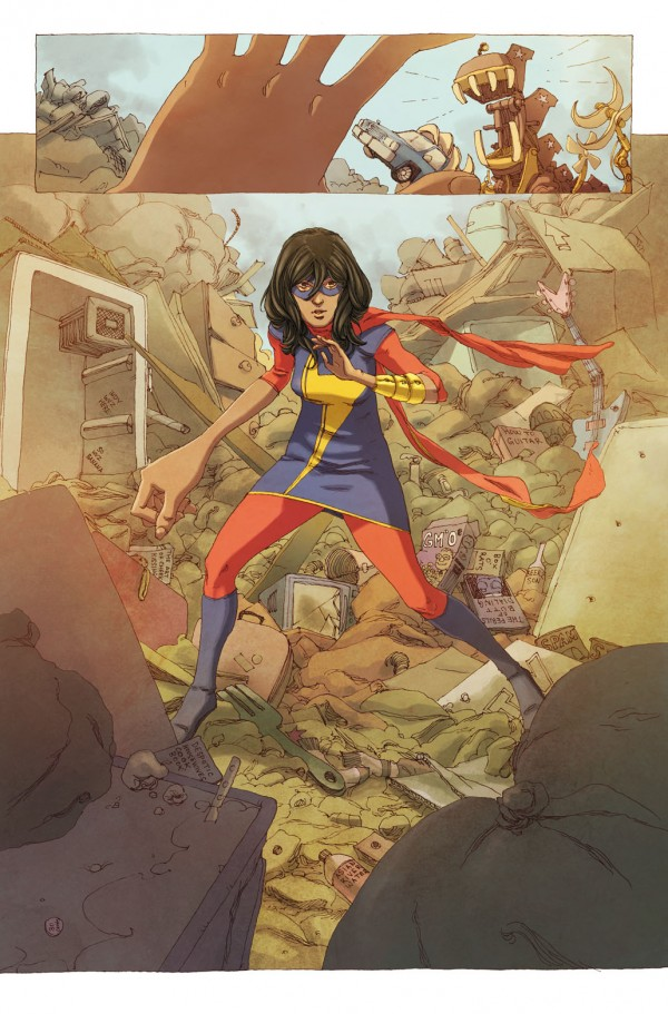 ANMN_Point_One_Ms_Marvel