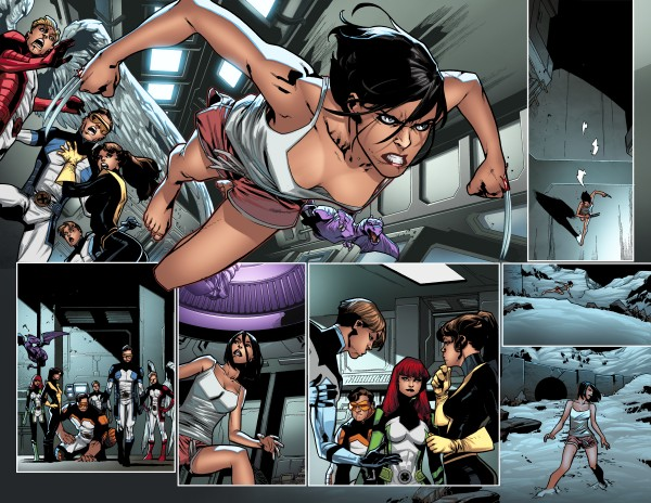 All-New_X-Men_20_Preview_1
