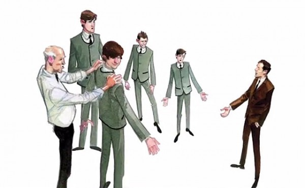 3020545-inline-s-6-the-fifth-beatle-graphic-novel