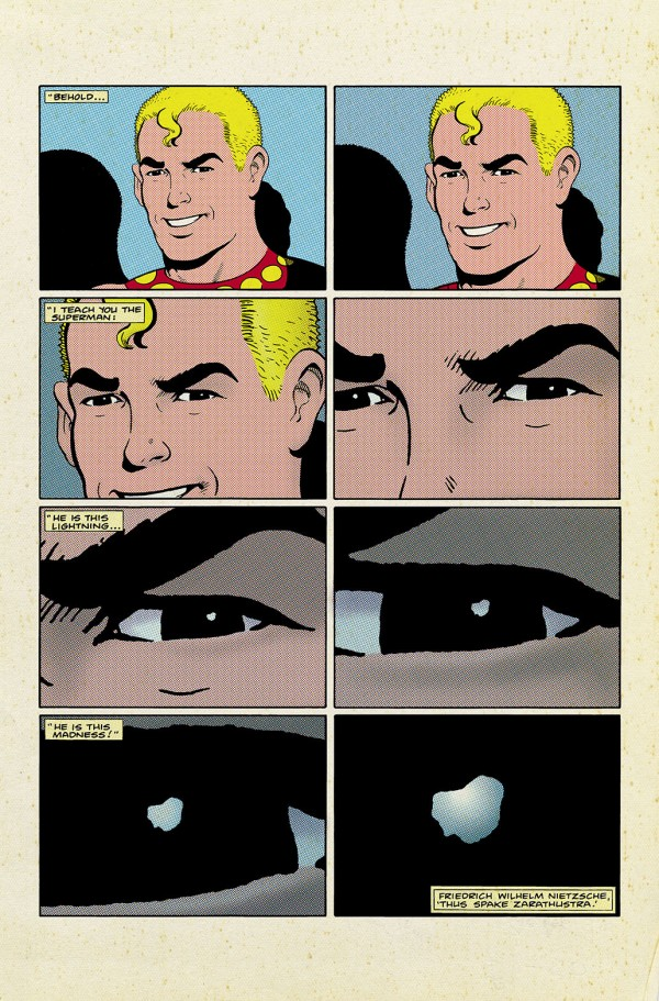 Miracleman_1_Preview_5