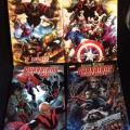 Make Money Fast: Guardians Of The Galaxy Collections