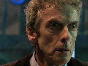uktv-doctor-who-peter-capaldi