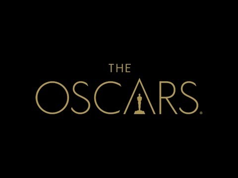 Watch: The Oscar Nominations Announcement As It Happens