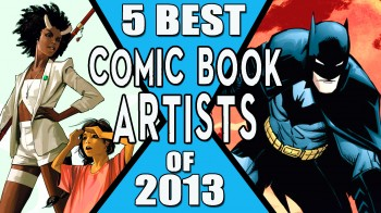 2013-top-5-artists-THUMB