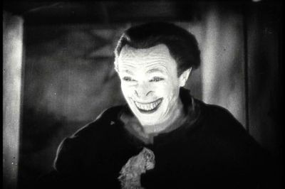Want to Know How I Got These Scars? Victor Hugo and the Early Origins of the Joker