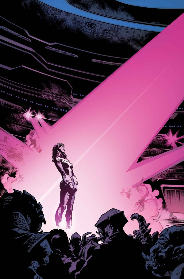 All-New_X-Men_23_Cover(1)