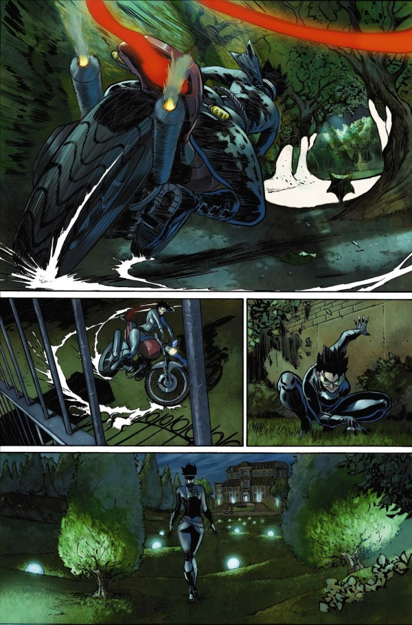 Catwoman 03 page 17_col