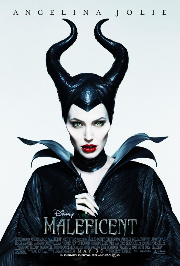 maleficent-poster-us