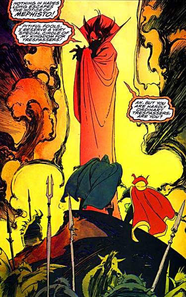 Screen shot 2014-03-29 at 9.33.05 PM