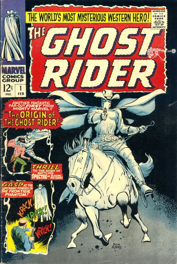 Ghost-Rider-Marvel-фэндомы-Phantom-rider-895900