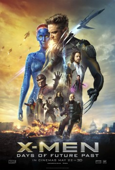 X-Men-Days-of-Future-Past-Poster-High-Res-600x888