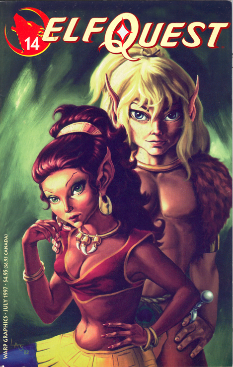 elfquest_cover_web.193133554_std