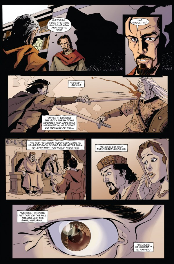 Amiculus-page-16