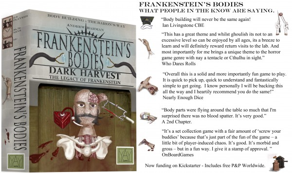 juxtaposition in frankenstein This lesson will cover some quotations that demonstrate allusions in the 1818 novel 'frankenstein or, the modern prometheus' by mary shelley it.