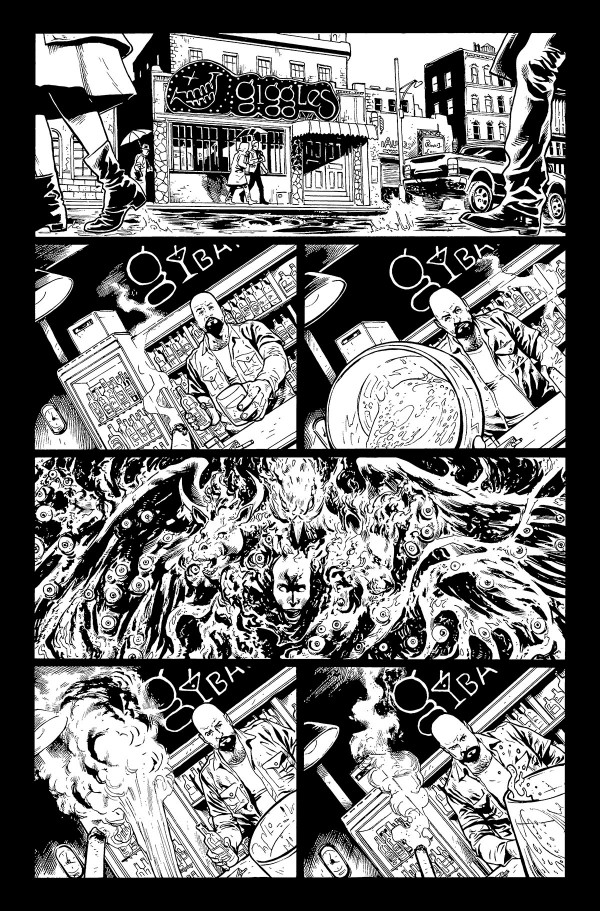 Spurrier_Andrade_page01