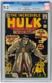 incredible-hulk-1-cgc-92