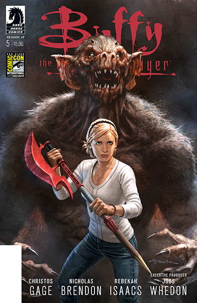 DHC_SDCC2014_BuffyS10_5