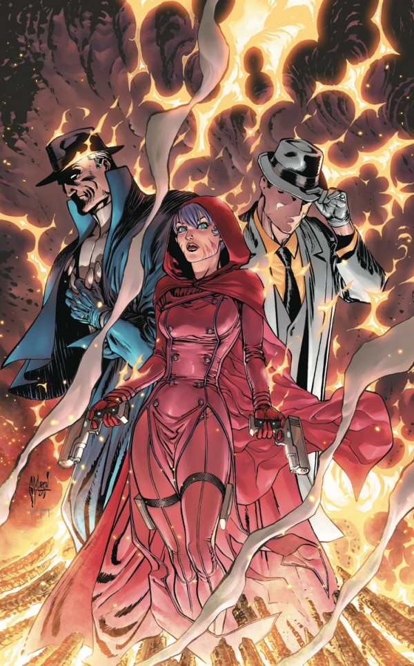 Trinity-of-Sin-1-Cover