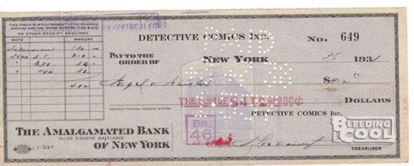 jerry-siegel-superman-check-front-bc-600x242