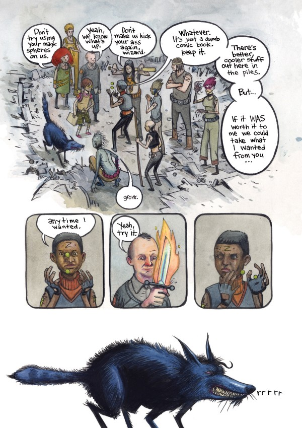 the_wrenchies_page42