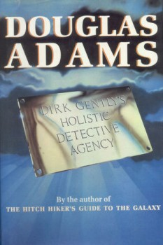 Dirk_Gently_UK_front_cover (1)