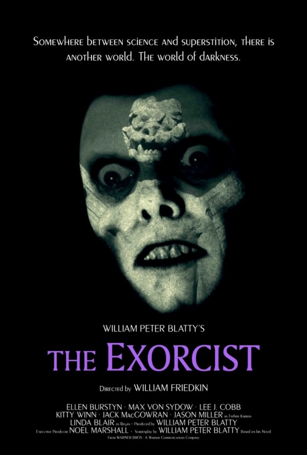 The-Exorcist-1973-movie-poster