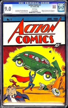 action-comics-1-cgc-9.0-white