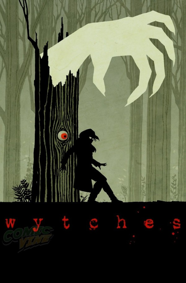 4091922-wytches+variant+cover+1w