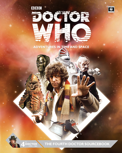 DWAITAS_4th_doctor_cover