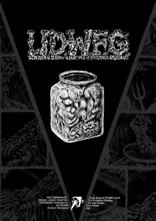 UDWFG_cover